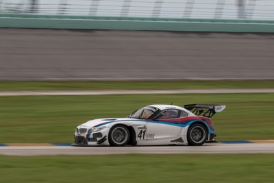 Homestead-Miami Speedway - FARA Memorial 50o Endurance Race - Photo 1297