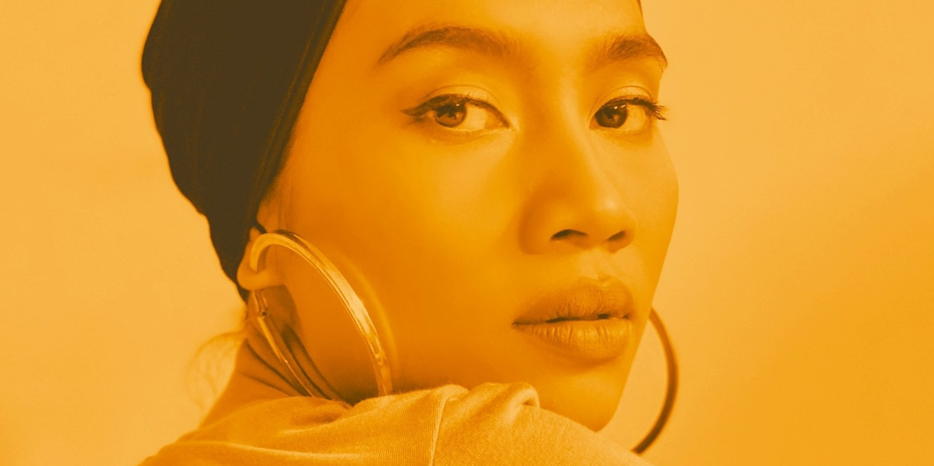 Yuna will be holding her online concert from Aquaria KLCC this December