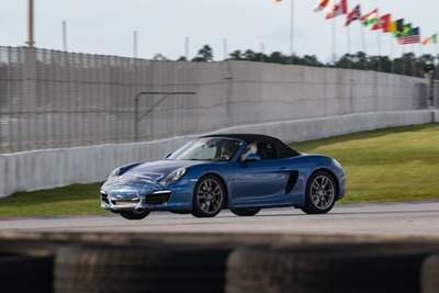 Palm Beach International Raceway - Track Night in America - Photo 1600