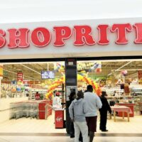 Lifestyle Uganda South Africa's Shoprite Is Pulling out of Uganda and Madagascar Link Thumbnail | Linktree