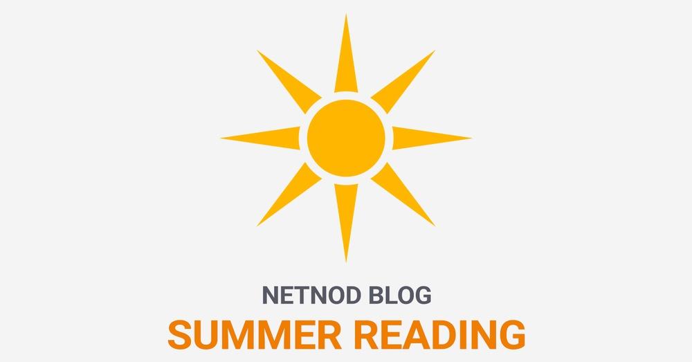 summerreading blog