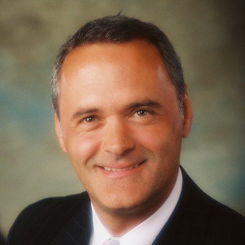 Jean-Claude Des Rosiers