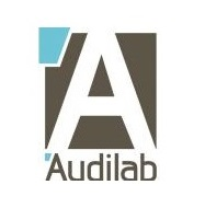 Audilab, Audioprothésiste à Chambray lès Tours