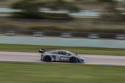 Homestead-Miami Speedway - FARA Memorial 50o Endurance Race - Photo 1309
