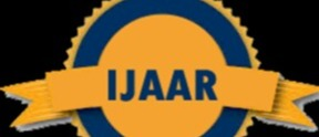 IJAAR PUBLISHING