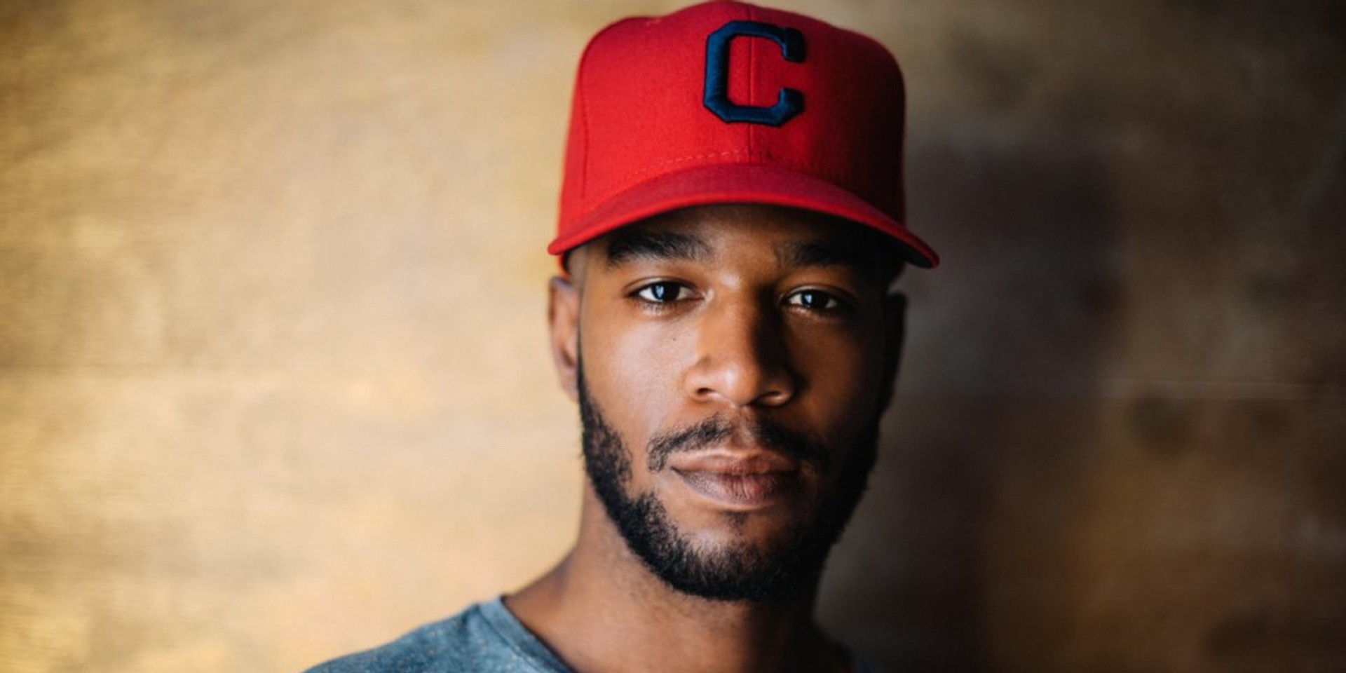 Kid Cudi reveals that new music is coming soon