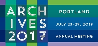 ARCHIVES 2017 Session Catalog - Portland