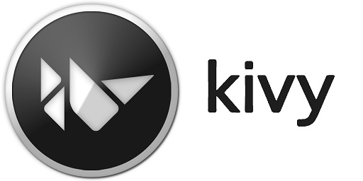 Customizing your Navigation Drawer in Kivy & KivyMD