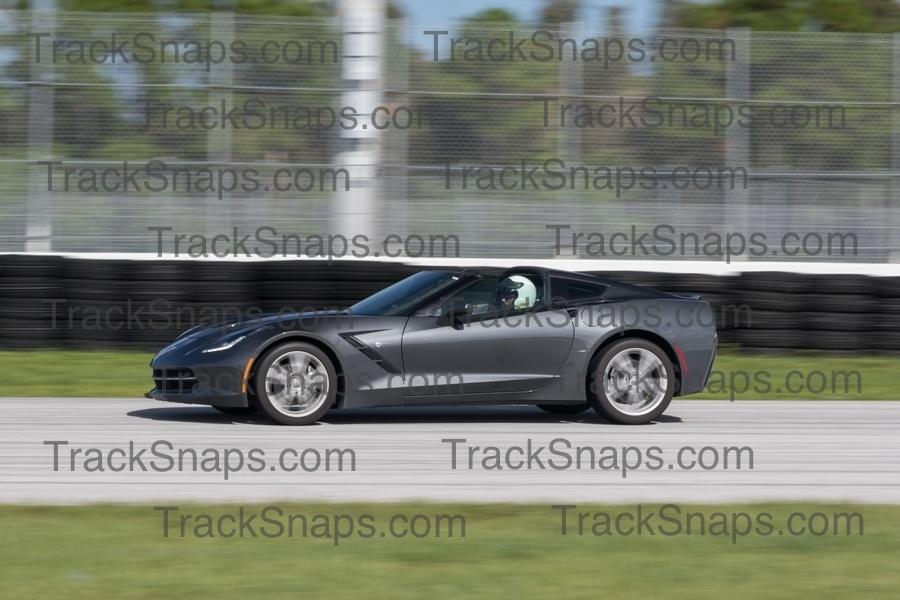 Photo 1809 - Palm Beach International Raceway - Track Night in America