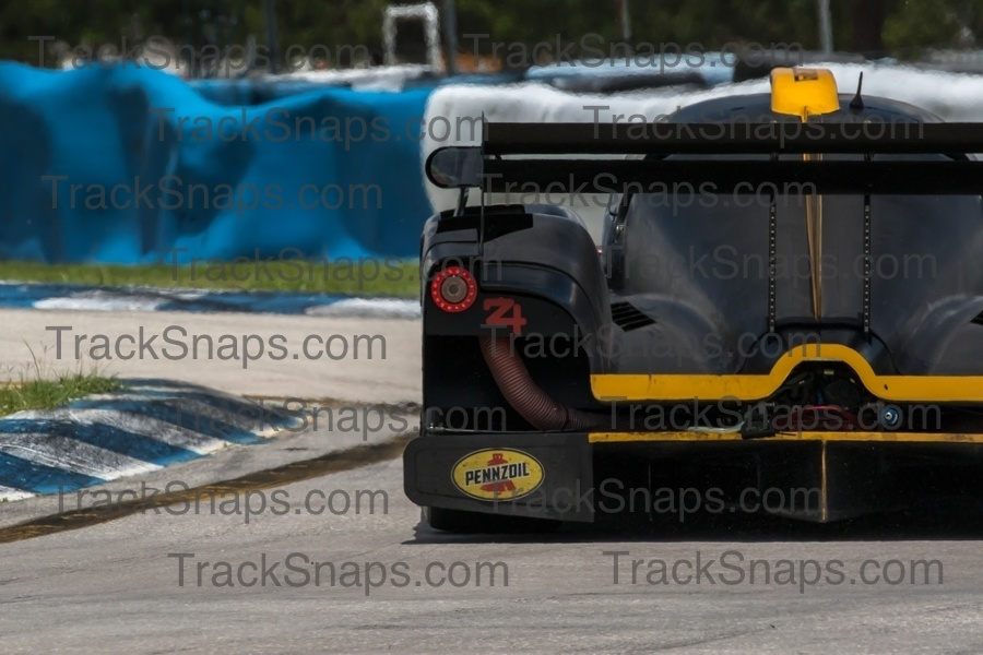 Photo 1386 - Sebring International Raceway - 2017 FARA Sebring 500 Sprints