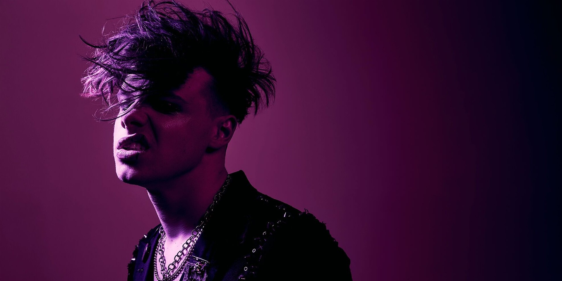 YUNGBLUD cancels Asia tour