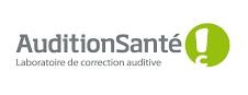 Audition Santé, Audioprothésiste à Vernaison
