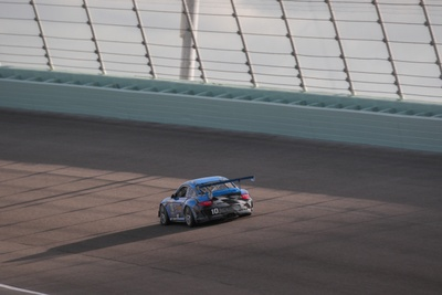Homestead-Miami Speedway - FARA Miami 500 Endurance Race - Photo 479