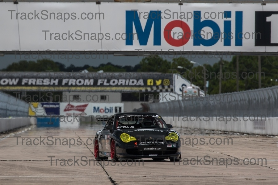 Photo 1398 - Sebring International Raceway - 2017 FARA Sebring 500 Sprints