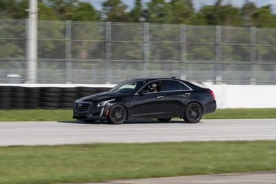 Palm Beach International Raceway - Track Night in America - Photo 1802