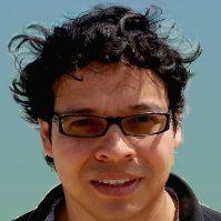Publishing mentor, Publishing expert, Publishing code help