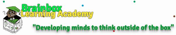 http://www.brainboxlearn.com