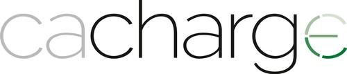 CaCharge logo