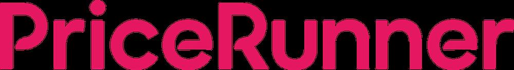 PriceRunner Logo 2019