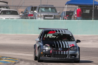 Homestead-Miami Speedway - FARA Miami 500 Endurance Race - Photo 548