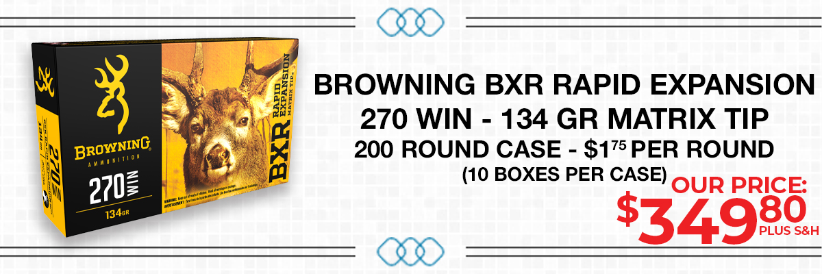 https://www.hhshootingsports.shop/products/ammo-browning-b192102701-020892222199-696
