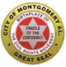 Profile picture of Montgomery, AL