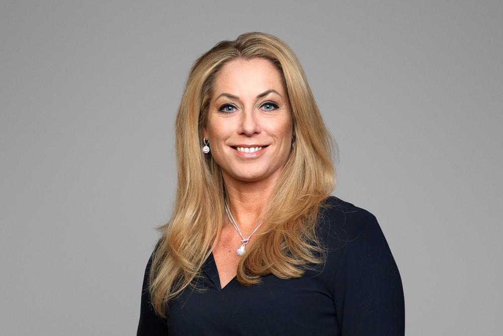 Jeanette-Jager-vd-Bankgirot