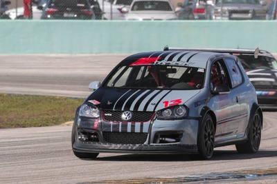 Homestead-Miami Speedway - FARA Miami 500 Endurance Race - Photo 544