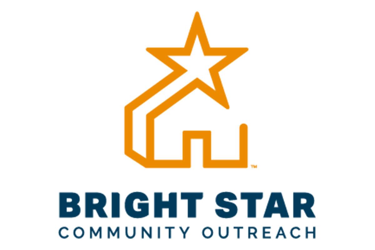 http://https://www.brightstarcommunityoutreach.com
