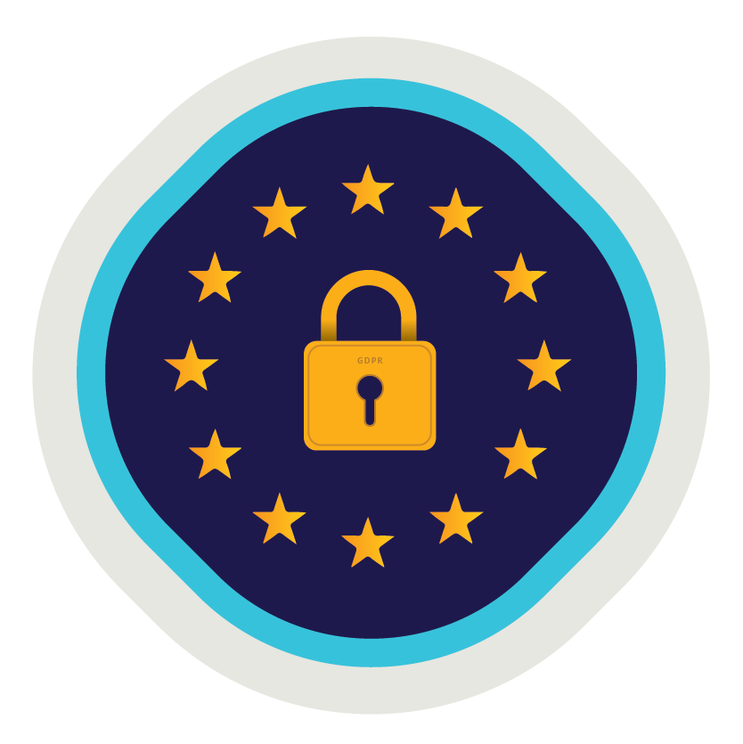 TC014: Introduction to GDPR