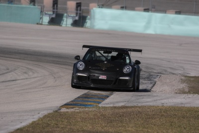 Homestead-Miami Speedway - FARA Miami 500 Endurance Race - Photo 558