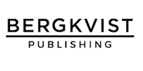 Bergkvist Publishing  logo