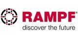 Rampf Group