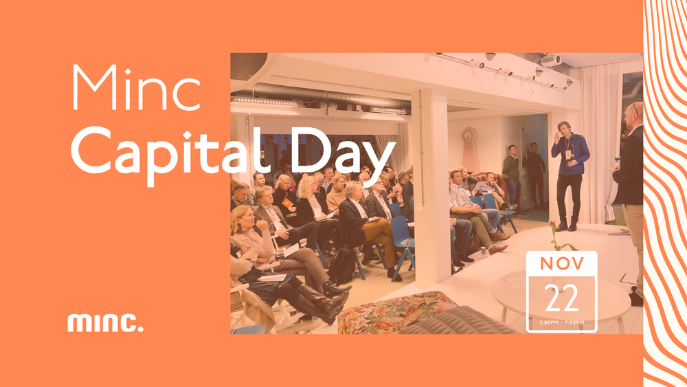 minc-capital-day
