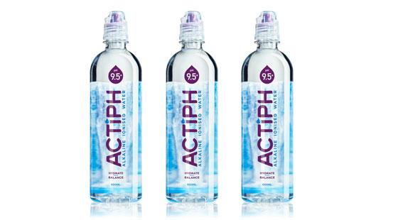 actiph