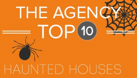 Top10_HauntedHouses