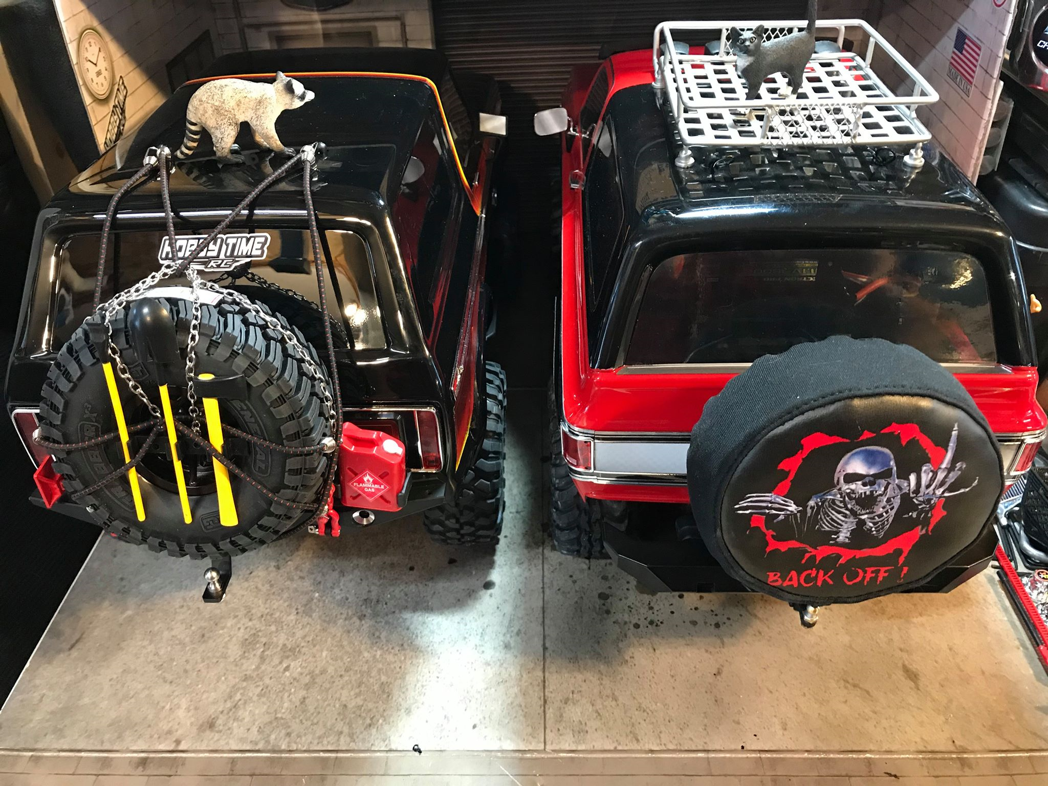 TRX-4 Traxxas Bronco and Blazer.png8.png