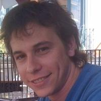 Neo4j mentor, Neo4j expert, Neo4j code help