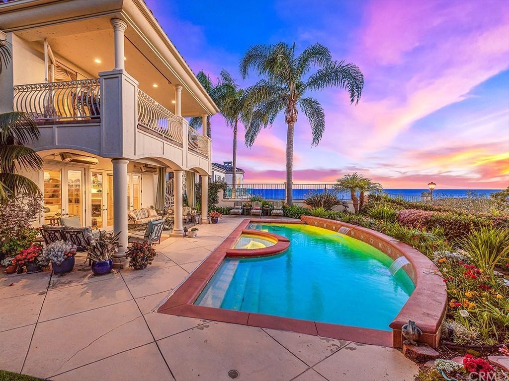 37 Marbella, San Clemente, CA 92673