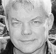 Dr. Peter Oksen