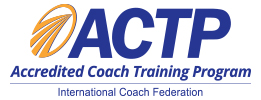 Accredited Coach Training Program - ACTP