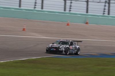 Homestead-Miami Speedway - FARA Memorial 50o Endurance Race - Photo 1315
