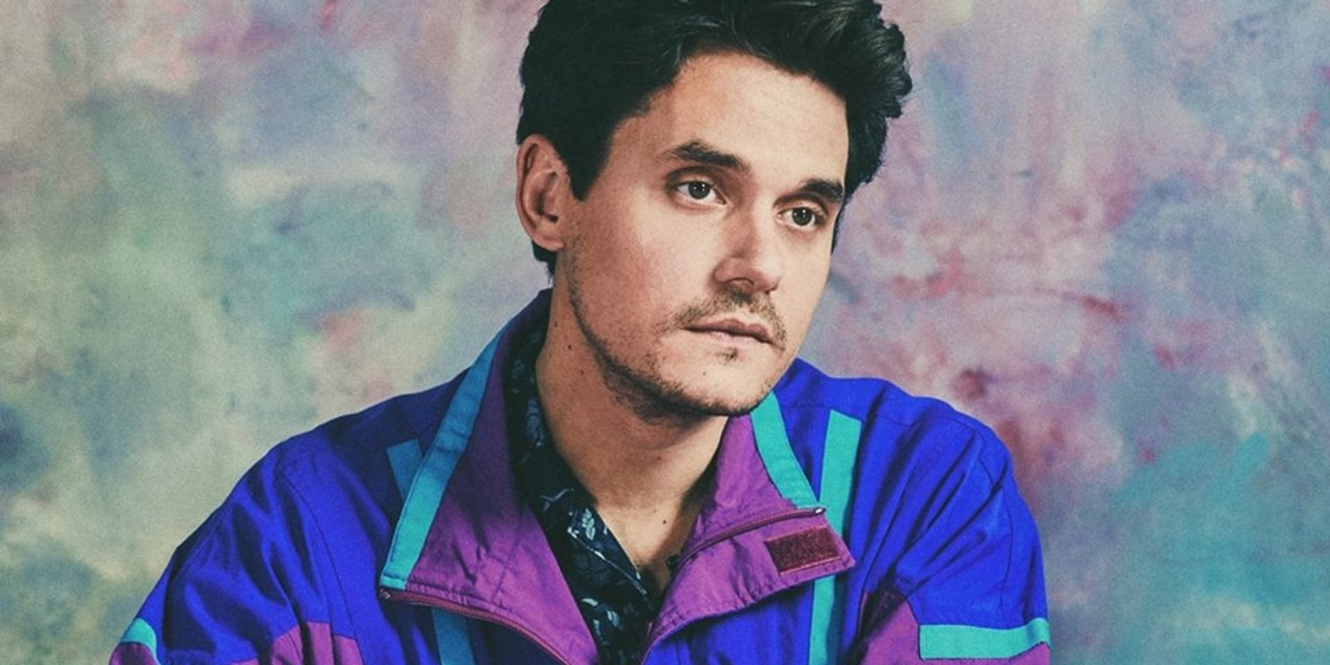 Fiona,Unmute,Crystal Jobli, and more to perform at John Mayer Night Part 2