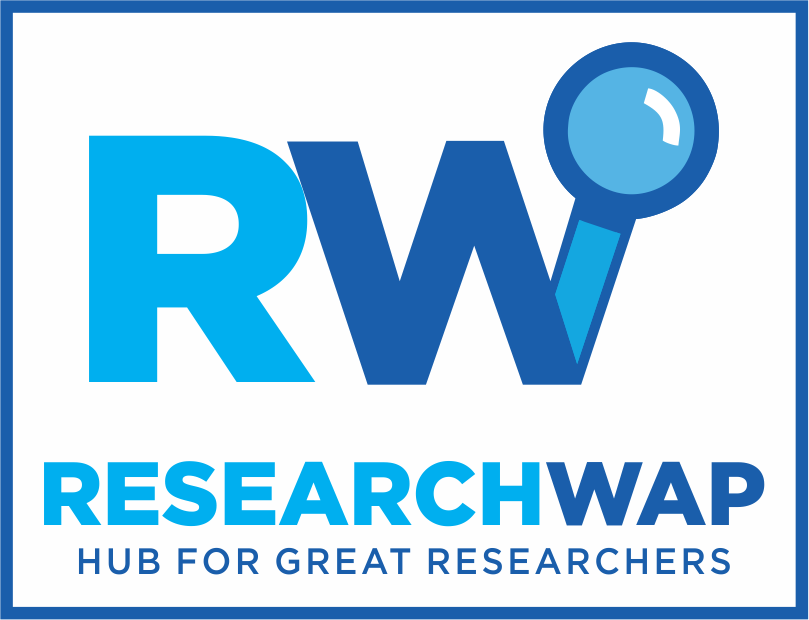 Research Wap