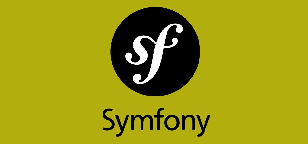 Symfony 3: Remixing the Blog Demo (Part 1)