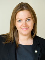 laura-prentice-director-of-group-event-sales