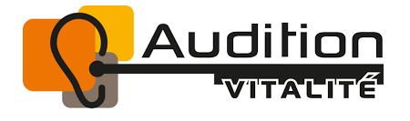 Audition Vitalité, Audioprothésiste à Tavaux