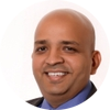 Ramkumar Krishnan