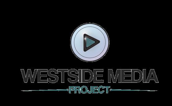 http://https://www.westsideproject.org