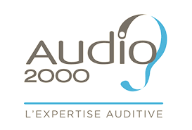 Audio 2000, Audioprothésiste à Les Angles